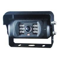 Sharp Vision tolatókamera haszongépjárművekhez (SV-CW635CAI)