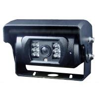 Sharp Vision motoros tolatókamera haszongépjárművekhez (SV-CW635MCAI)