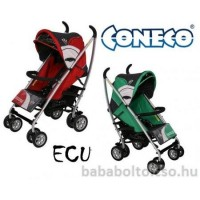 ECU Coneco Sportbabakocsi