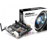 ASRock QC5000-ITX/WIFI alaplap