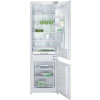 Teka TKI 3 325 kombinált hűtőszekrény
