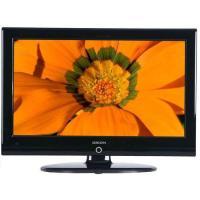 Orion T19-DLED televízió
