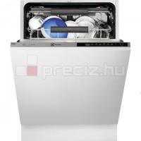 Electrolux teljesen beépíthető mosogatógép ESL8320RA