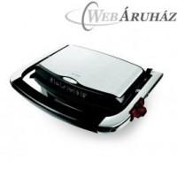 Asztali grillsütő, ACME GB100