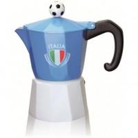 Forever Miss Moka Champione Italia 3 személyes kávéfőző