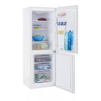 Candy CCBS 5152 W Alulfagyasztós hűtőszekrény
