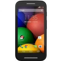 Motorola Moto E XT1021 mobiltelefon