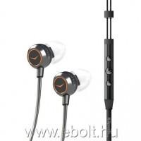 Klipsch X4i fülhallgató