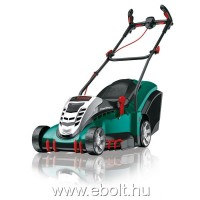 Bosch Rotak 43 LI GEN 4 fűnyíró