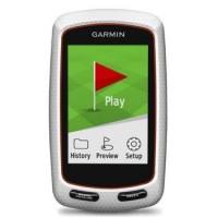 Garmin Approach G7 navigációs eszköz