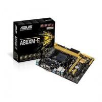 ASUS A88XM-E alaplap