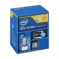 Intel Celeron Dual Core G1840 processzor