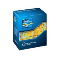 Intel Core i3-4150 processzor