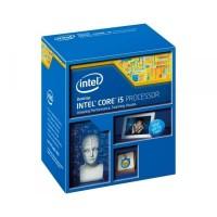 Intel Core i5-4590S processzor