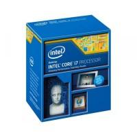 Intel Core i7-4790S processzor