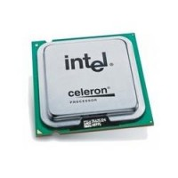 Intel Celeron Dual-Core G1820T processzor