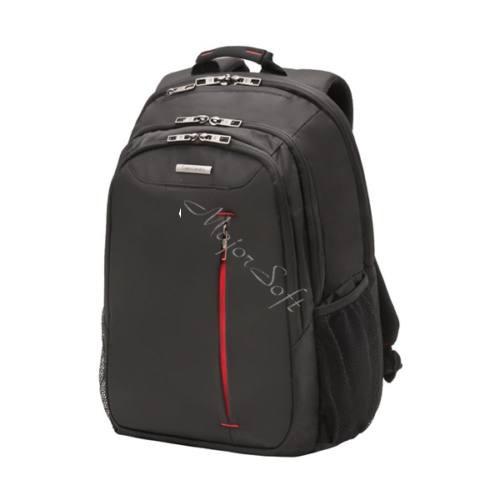 SAMSONITE Notebook hátizsák 55926-1041 428d92a39b