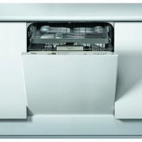 Whirlpool ADG 7200  Mosogatógép