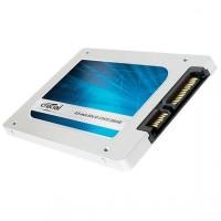 Crucial MX100 128GB SSD merevlemez