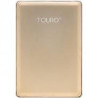 Hitachi Touro Pro S 500GB merevlemez