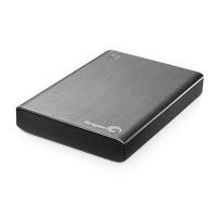 Seagate Wireless Plus 2TB külső merevlemez
