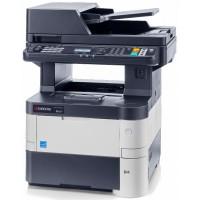 Kyocera Ecosys M3040dn nyomtató