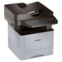 Samsung SL-M3370FD nyomtató