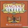 Dobogókő: Magyar kikelet CD