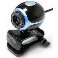 Media-Tech LOOK II webkamera (MT4047)