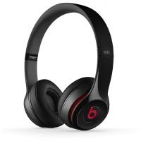 Beats by Dr. Dre Solo 2 HD fejhallgató