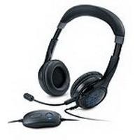 Genius HS-G450 7.1 fejhallgató
