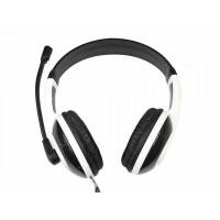 Media-Tech CURAE fejhallgató (MT3565)