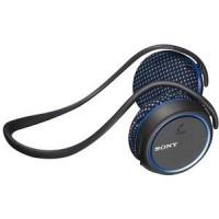 SONY MDR-AS700BT fejhallgató