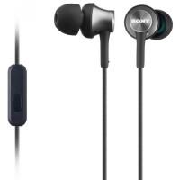 SONY MDR-EX450AP fülhallgató