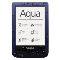 PocketBook Aqua E-book