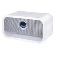LEITZ Complete Bluetooth hangfal