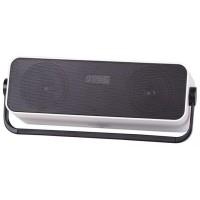 Trevi KBB 310 BT Bluetooth hangszóró