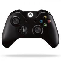 Microsoft Xbox One Wireless gamepad