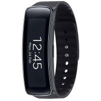 Samsung Galaxy Gear Fit okosóra