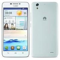 Huawei Ascend G630 mobiltelefon