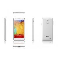 Akai Glory O2 Plus mobiltelefon