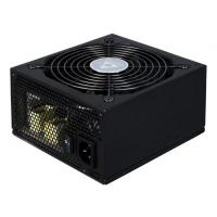 Chieftec A135 850W ATX tápegység (APS-850C)