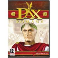 Pax Romana - PC