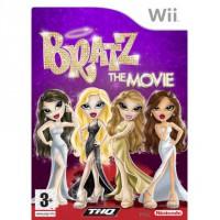 Bratz: The Movie - Wii
