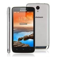 Lenovo S650 mobiltelefon