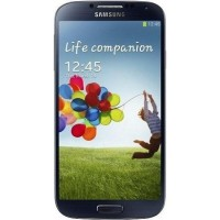 Samsung Galaxy S4 Value Edition (I9515) mobiltelefon