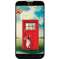 LG L70 Dual D325N mobiltelefon