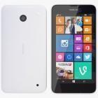 Nokia Lumia 635 mobiltelefon
