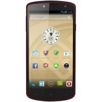 Prestigio MultiPhone 7500 mobiltelefon (32GB)
