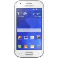 Samsung Galaxy Ace Style G310 mobiltelefon
